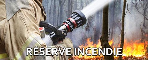 reserve-incendie