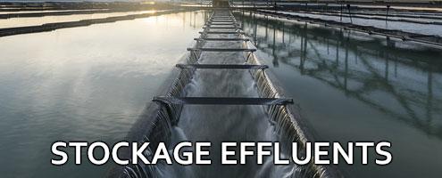 stockage-effluents